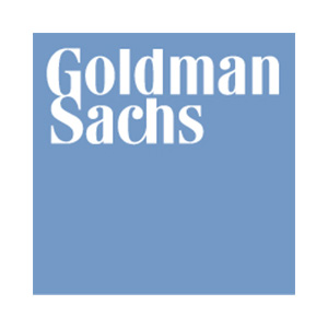 ゴールドマン・サックス株式会社