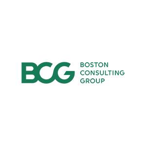 ボストン コンサルティング グループ(BCG)