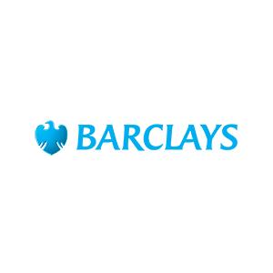バークレイズの企業情報 | type就活
