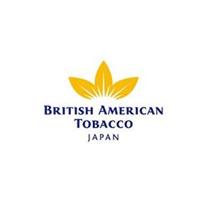 ブリティッシュ・アメリカン・タバコ・ジャパン