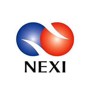 日本貿易保険 NEXI