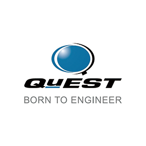 QuEST Global Japan Corporation