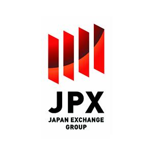 日本取引所グループ(東京証券取引所・大阪取引所)