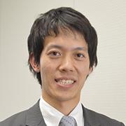 【山田ビジネスコンサルティング】実情に近い経営課題に取り組み、リアルな事業再生の現場を体感