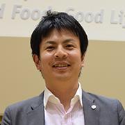 【ネスレ日本】100年以上の歴史を持つ、ネスレ日本の新文化を創造する