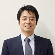 【日本ユニシス】「知識」と「経験」を組み合わせ、新しい価値を生む発想手法を学ぶ
