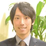 【NTTドコモ】未来を見据える力を養い、新しい文化となるサービスを企画