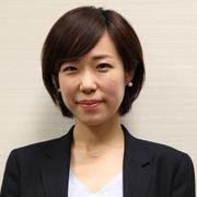 【日本総合研究所】進化する金融とITの未来を描き、構想を実現する力を身に付ける