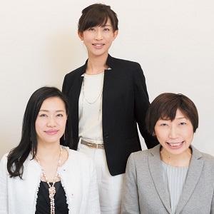 【ワーキングマザー座談会】女性活躍推進企業で輝くプロフェッショナルたちが明かす「キャリアとライフ」両立論