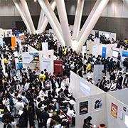 「インターンシップ・ラボ in 東京」2017年5月24日開催|イベントレポート