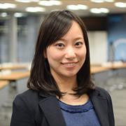 【バークレイズ証券/バークレイズ銀行 東京支店】スペシャリスト集団に身を投じ、金融ビジネスの醍醐味に触れる