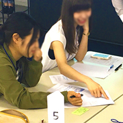 「type就活サマーセレクション チュートリアル」2017年6月14日開催|イベントレポート