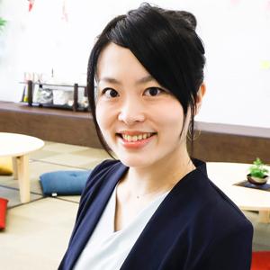 【日本アイ・ビー・エム】クライアントに必要とされる存在であり続けること