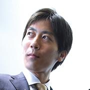【三井住友銀行】主体性が求められる状況下