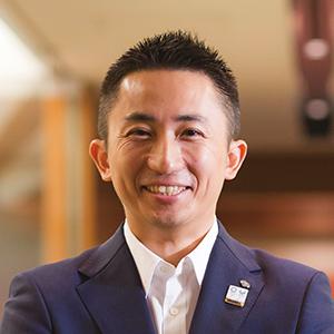 【野村證券】「証券報国」の理念を胸に、お客さまと日本の成長に貢献する