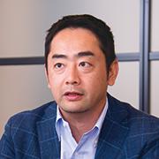 【マネジメントソリューションズ代表取締役社長/高橋信也氏】プロジェクトに特化した戦略実行マネジメントで顧客を成功に導く