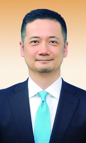 村田聡一郎氏
