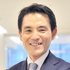 日本の産業界を担う、自動車業界の未来を変える「水素社会」の創出とは? 【連載:ビジネスキーワードで読む日本の未来 Vol.1】