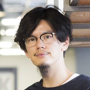 Google出身ベンチャー起業家・佐藤裕介氏に学ぶ、成長を加速する20代の走り方