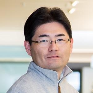 AIの進化で新たに生まれる仕事に、人材リソースをいかにシフトさせるかが企業変革のカギになる 【連載:ビジネスキーワードで読む日本の未来 Vol.2】
