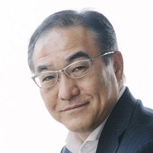 """""""我々は21世紀に、過去2万年に相当する進歩を遂げる"""" 社会が直面するエクスポネンシャルな変化とは?【連載:ビジネスキーワードで読む日本の未来 Vol.3】"""