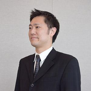 【KPMGジャパン/KPMGコンサルティ