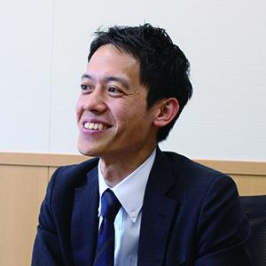 【山田コンサルティンググループ】継続的な挑戦と覚悟を持った姿勢でコンサルタントのキャリアを切り開く