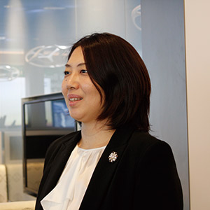 【SAPジャパン】常識や「あるべき論」を捨て去り、「理想論」から新たな価値観を知る