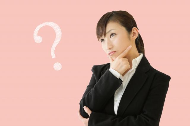 面接でアピールできたのに不合格⁉面接官の質問の意図を考えること‼