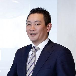 【TECH TREND INTERVIEW/SAPジャパン】ERPベンダーの枠を超える変革を実現。SAPは「イノベーション共創企業」へ