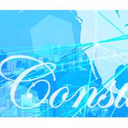 「コンサルティングファーム研究セミナー」2018年5月15日開催|イベントレポート