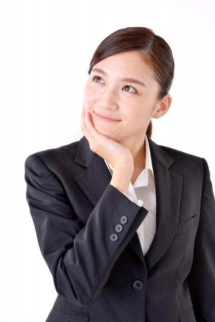 面接で話す意図がなければ合格率は下がる!あなたが面接官に想像させるべきことって何?
