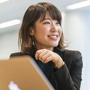 「外資ITで輝く女性社員と会える女性限定交流会」2018年9月5日開催|イベントレポート