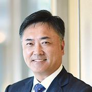 【 アビームコンサルティング】日系企業のグローバル成長のため1000名が海外で活躍する体制へ