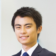 【プロレド・パートナーズ】圧倒的な成長ス