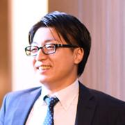【山田コンサルティンググループ】難易度の高い仕事を楽しみ続けることで やり抜く力と圧倒的な経験値を得られる