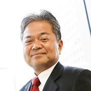 【山田コンサルティンググループ】再生から事業成長のニーズが拡大 M&Aや海外進出などの課題に注力