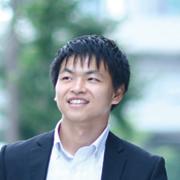 【日本政策投資銀行】20代で1兆円規模の企業に挑む 社会への貢献を追い求めるダイナミズム
