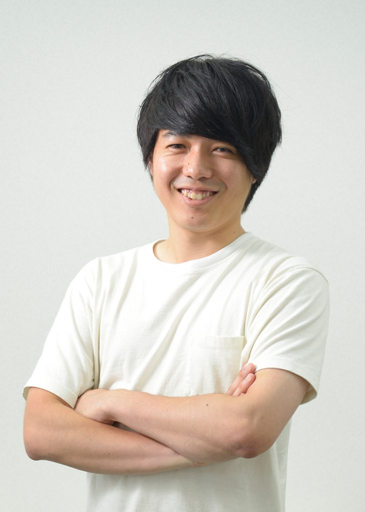 web_福島_中山氏