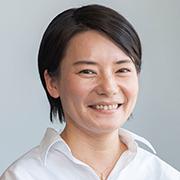 """アクセンチュアで叶える""""最先端なエンジニアライフ""""【東京編】"""