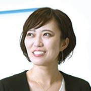 【ヴイエムウェア】全世界のリソースを活用しIT戦略を立案 前例のない新しいプロジェクトを成功に導く
