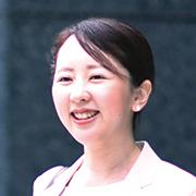 【ジョンソン・エンド・ジョンソン】最先端医療機器の導入を主体的に推進し 病の治療率を上げ、日本の医療の躍進に貢献する