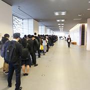 「type就活フェア OB・OG訪問 in京都」2018年11月2日開催|イベントレポート