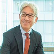 【KPMG税理士法人】20代でグローバル戦略の担い手に。「国際税務」で企業経営を変える