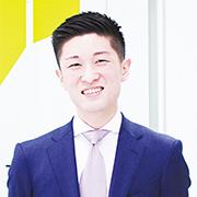 【三井住友銀行】困難なミッションに挑み 新たな価値観を得られた場所