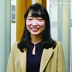 【日本総合研究所】実ビジネス同様の経験を経て 成長できる環境を見極める場