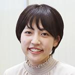 【朝日新聞社】多数の部門と社員に触れ自分の長期キャリアを描く場