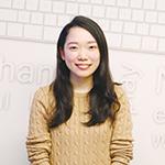 【P&G ジャパン】リアルな企業風土を体感し自身の課題にも気付けた場
