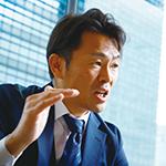 【KPMGコンサルティング】個の基礎力を鍛え抜くことが自律的なキャリア形成につながる