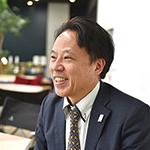 【NEC(日本電気)】ICT技術と社会課題を結びつけ「未来の作り方」を考える